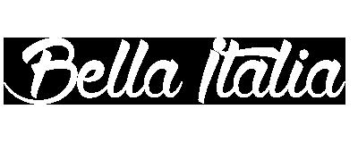Bella Italia Restaurant Siófok